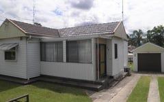 94 Towradgi Road, Towradgi NSW