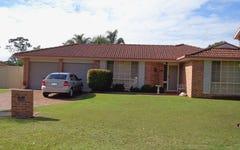 114 Linden Crescent, Cranebrook NSW