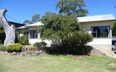 41 Hill St, Cooma NSW