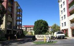10/83-93 DALMENY AVENUE, Rosebery NSW