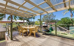 23 Laurie Road, Manly Vale NSW