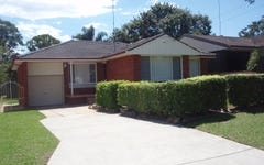 1 Mahony, Riverstone NSW