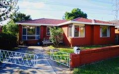 6 Redgum Drive, Lugarno NSW