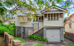 5a Aberleigh Road, Herston QLD