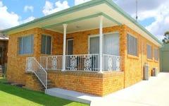 12 Elrington Avenue, Comara NSW