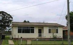 143 Carpenter Street, Colyton NSW