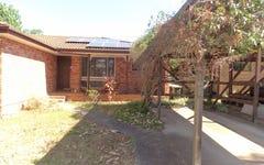 65 Evelyn Street, Macquarie Fields NSW