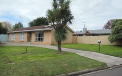 Address available on request, New Gisborne VIC