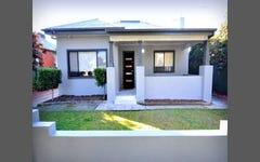 272 Olive Street, Albury NSW
