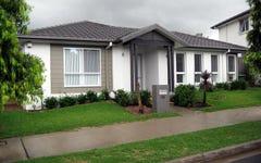 144 Middleton Dr, Middleton Grange NSW