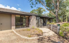 21 English Court, Swinger Hill ACT