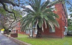 7/2-4 Pitt Street, Parramatta NSW
