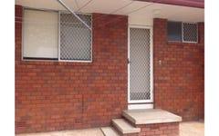 4/96A Belmore Street West, Tamworth NSW