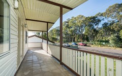 2/14 Griffiths Street, Mannering Park NSW