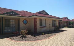 Address available on request, Eden Hill WA