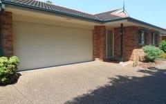 2/37 Elsiemer Street, Long Jetty NSW