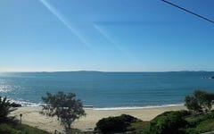 26 The Esplanade, Cooee Bay QLD