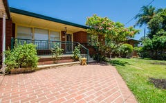 72 Barlow Street, Cambridge Park NSW
