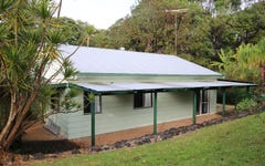 38B Old Tintenbar Road, Tintenbar NSW