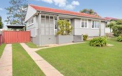 20 Quickmatch Street, Nowra NSW
