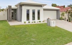 5 McMullan Close, Gumdale QLD