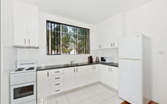 3/297 King Georges Road, Roselands NSW