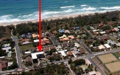 5/76-78 Tweed Coast Road, Pottsville NSW