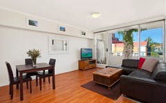 316/15 Wentworth Street, Manly NSW