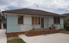 80 Neriba Crescent, Whalan NSW