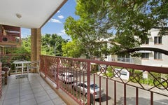 55/1 Hyam Street, Balmain NSW