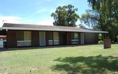 1/1 Nicholi Crescent, Lake Albert NSW