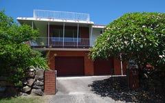 34a Hodgson Street, Crescent Head NSW