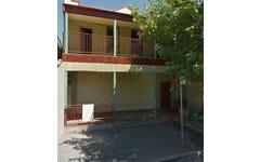 1/143 ARGYLE, Picton NSW