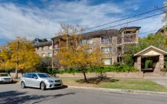 21/14-18 Water Street, Hornsby NSW