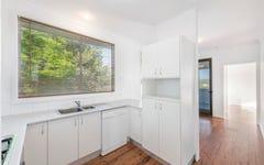 107 Carolyn Street, Adamstown Heights NSW