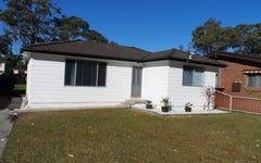 100 Duncan Street, Vincentia NSW
