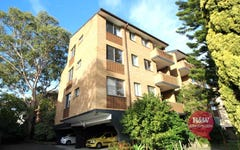 5/27-29 Morrison Road, Gladesville NSW