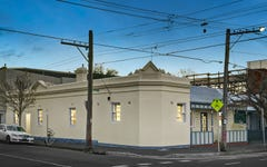 33-35 Gold Street, Collingwood VIC