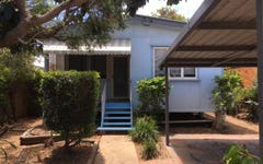 9 Ethel Street, Hyde Park QLD