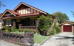 27 Ercildoune Avenue, Beverley Park NSW