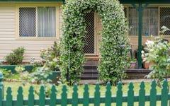 43 Narara Crescent, Narara NSW