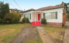 11 Gleeson Avenue, Condell Park NSW
