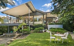 23 Calga Street, Roseville Chase NSW