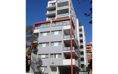 204/25 Campbell Street, Parramatta NSW