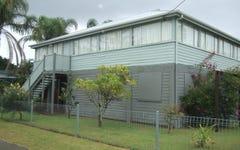 29 Park Street, Evans Head NSW