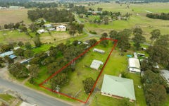 8 Railway Road South, Mulgrave NSW