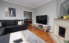 35 Thornton Avenue, Mayfield West NSW