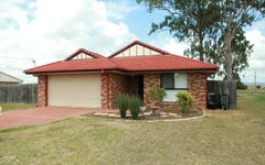 2 Jeannine Drive, Forest Hill QLD