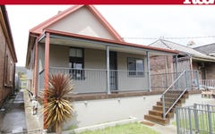 109 Mort Street, Lithgow NSW