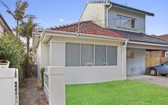 49 Oakley Road, Bondi NSW